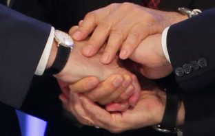 Иран и ЕАЭС заключили договор