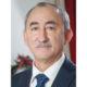 Борис Хафизов