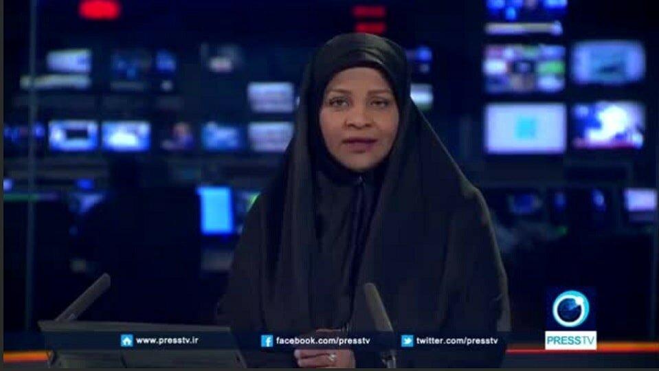 Марзие Хашеми