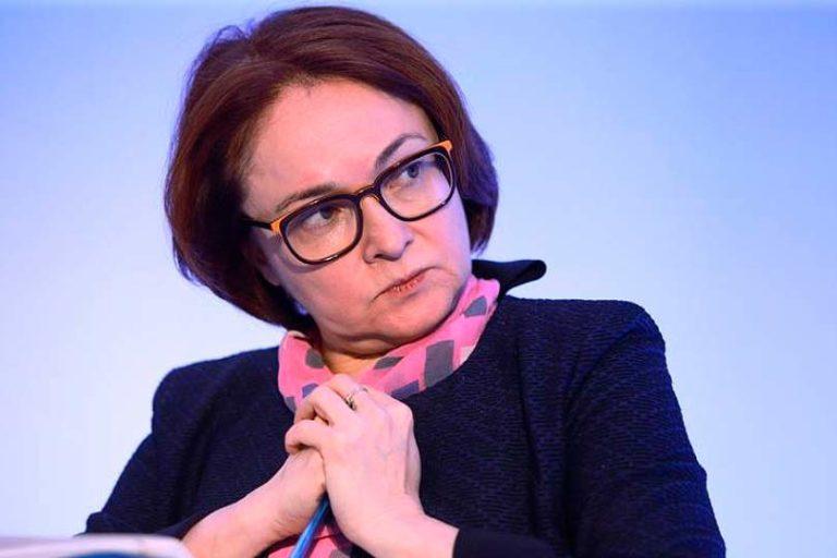На российских рынках наблюдается положительная динамика, вследствие чего ЦБ возобновил скупку валюты