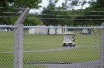 База США на Окинаве