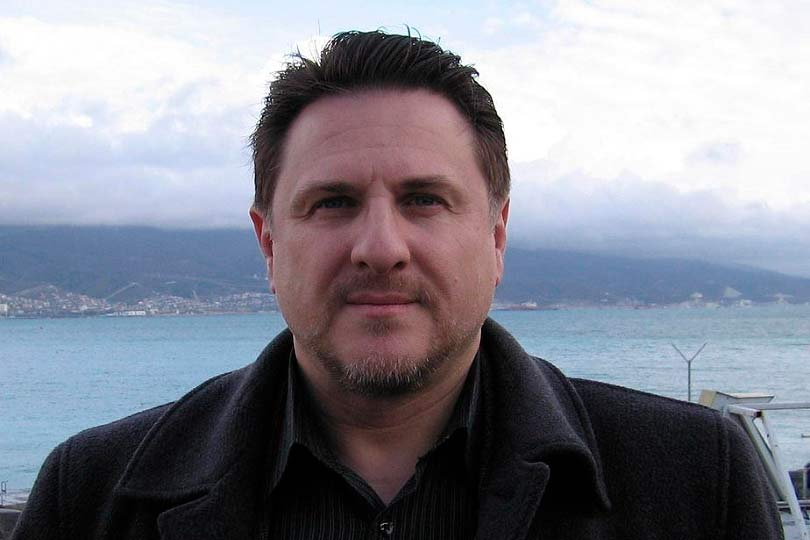 Эксперт и политолог Александр Халдей сообщает, что в России ...