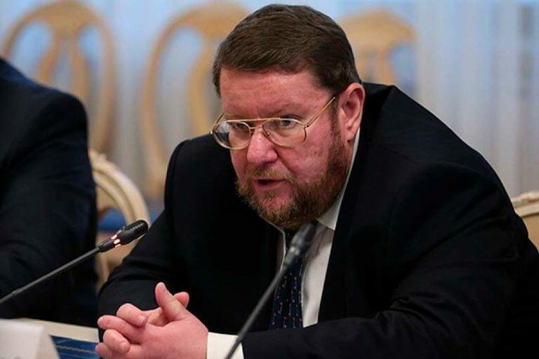 Евгений Сатановский считает, что Минфин и Центробанк искусственно ограничивают рост экономики