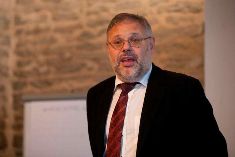 Михаил Хазин: Платошкина готовят для того, чтобы заменить Зюганова на посту лидера КПРФ