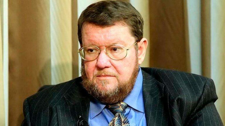 Евгений Сатановский выступил с жестким заявлением, что только Россия может уничтожить США