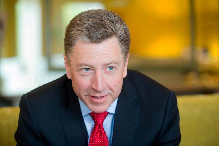Александр Зубченко: США поменяли позицию после победы на выборах Зеленского