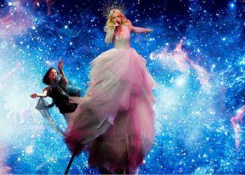 Евровидение 14.05.2019