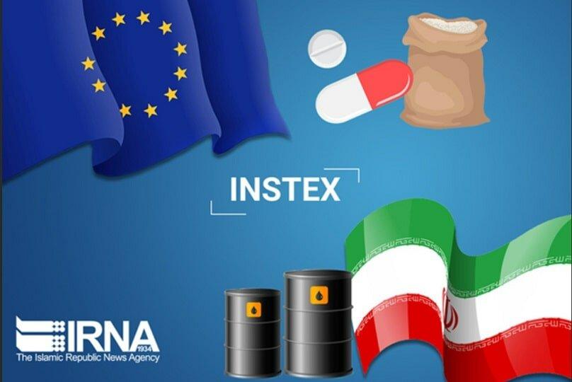 INSTEX