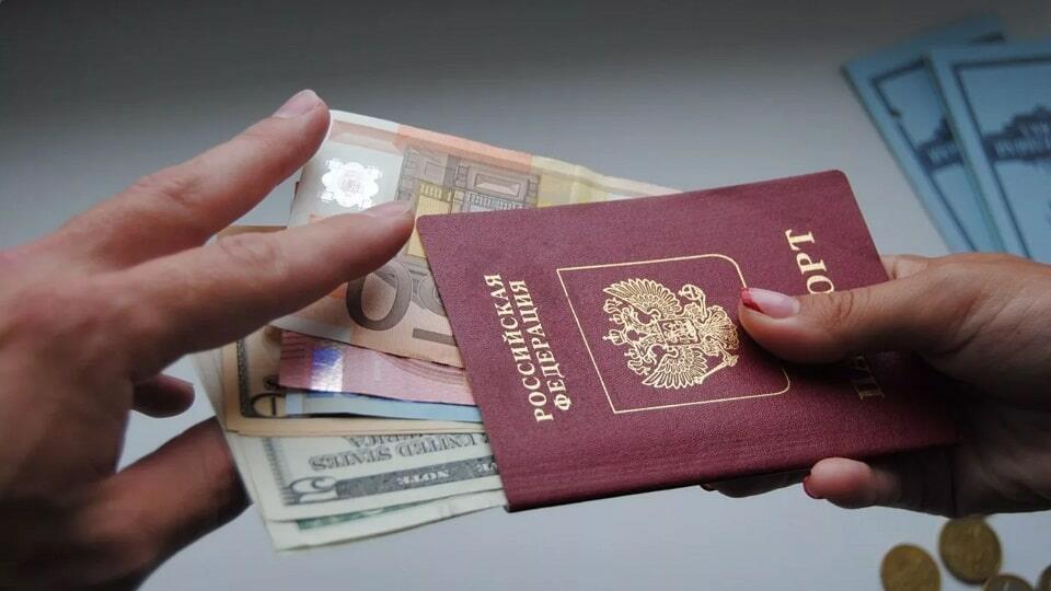 Микрокредиты первоуральск евросеть товары в кредит онлайн