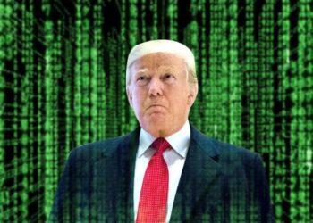 Трамп не контролирует кибервойска