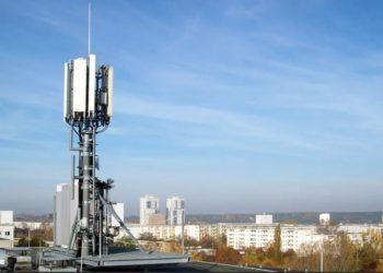 Антенны 5G