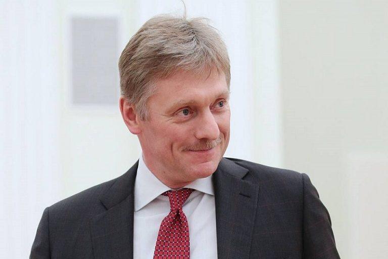 Вездесущий Песков высказался о нарушениях на выборах в Мосгордуму и исключил вмешательство Кремля