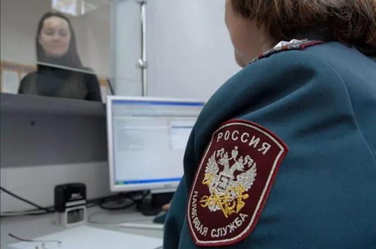 ФНС «сливает» персональные данные граждан, на которых затем криминал оформляет долги и кредиты