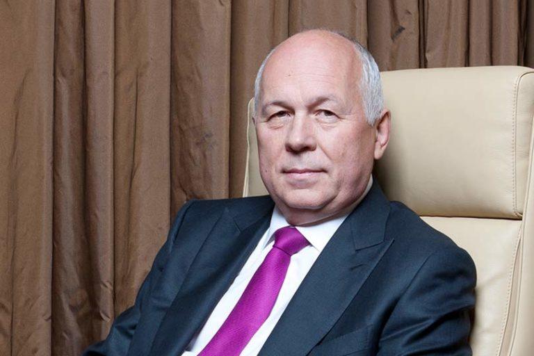 Сергей Чемезов озаботился отсутствием в России здоровой оппозиции, готов ли он ее возглавить