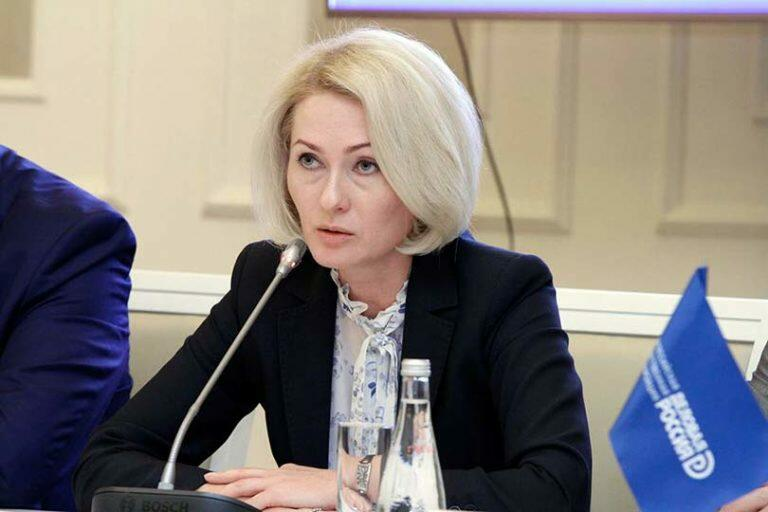 Росреестр предложил окончательно избавить чиновников госкомпаний от ответственности в случае банкротства