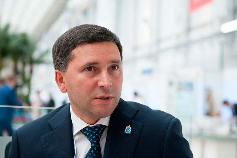 Россия обратилась к Китаю с просьбой о помощи в борьбе с нелегальными лесорубами