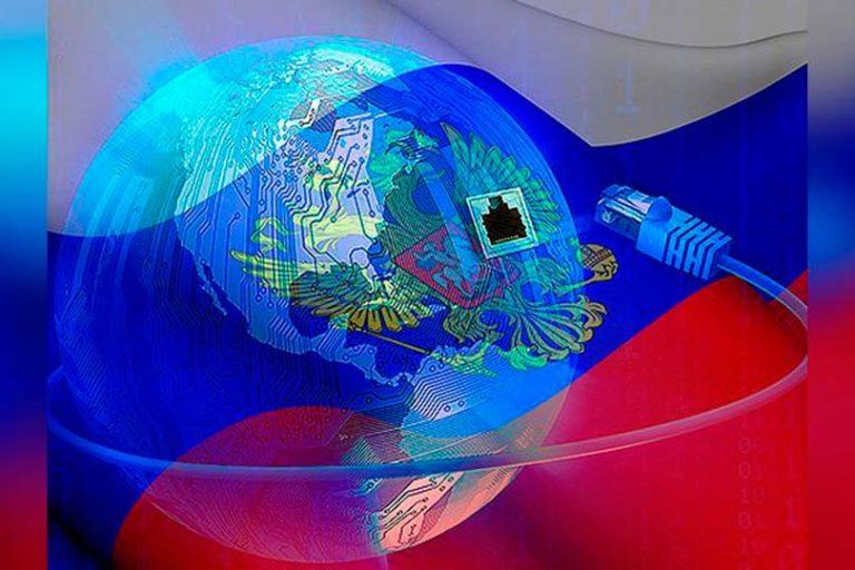 Правительство России собирается следить за пользователями в интернете