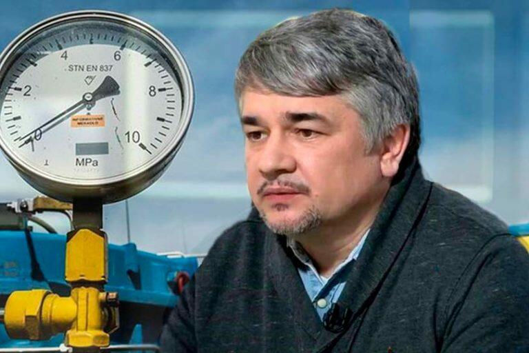 Ростислав Ищенко считает, что «Северный поток – 2» будет запущен в апреле-мае, то есть в течение 2020 года