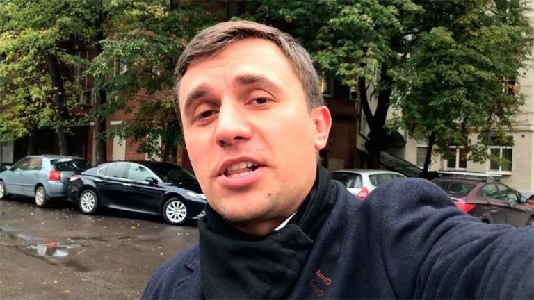 Николай Бондареко: Депутаты-единороссы в саратовской облдуме приняли закон об отстреле Больших бакланов