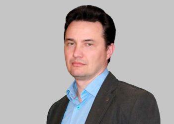 Андрей Покида