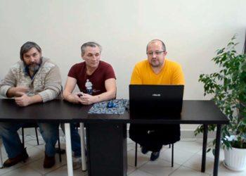 АПРАЛ, КПРФ и крановщики