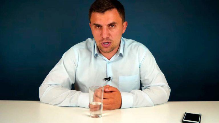 Бондаренко высказался о дальнейшей судьбе российских пропагандистов и предсказал их дальнейшую участь