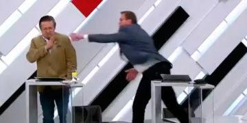 Вайнер и Вакаров