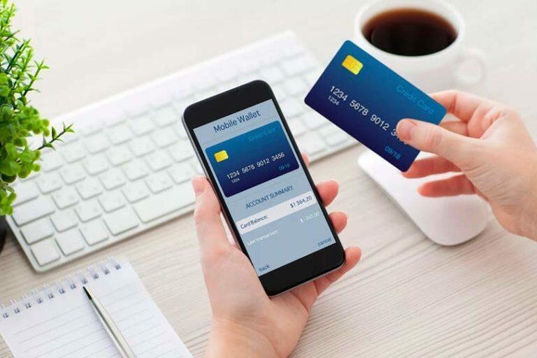 ЦБ планирует создать базу с информацией о ПК и смартфонах, совершающих банковские операции