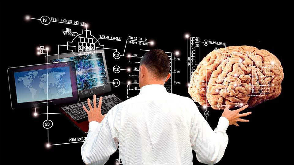 наука и мозг