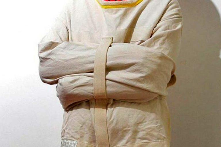 Из психиатрической больницы Читы совершили побег два судимых пациента