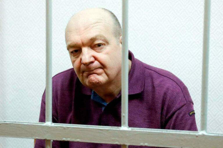 Международная группа FATF рекомендовала России активнее конфисковать имущество проворовавшихся чиновников