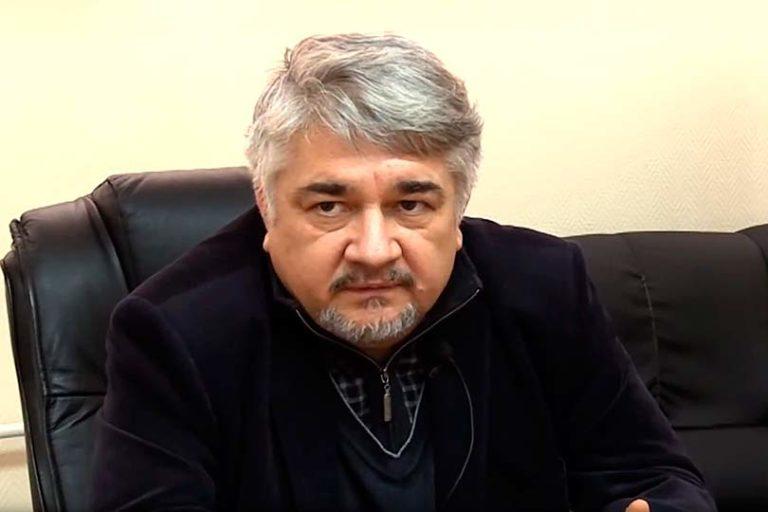 Ростислав Ищенко заявил, что интеграционные процессы Москвы и Минска находятся под угрозой