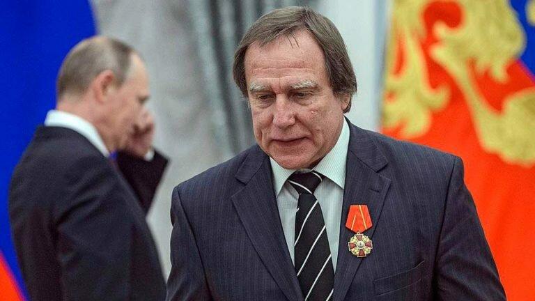 Путин заявил, что основной идеологией в России должен быть патриотизм, чем вступил в противоречие с Салтыковым-Щедриным