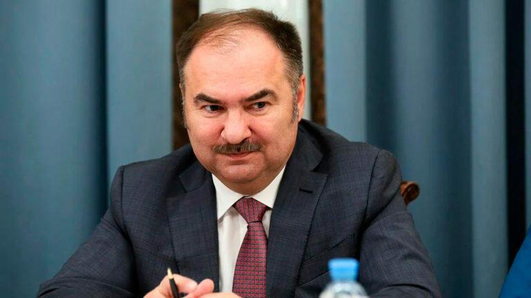 Глава ПФР Дроздов спрогнозировал размер пенсий в 2022 году