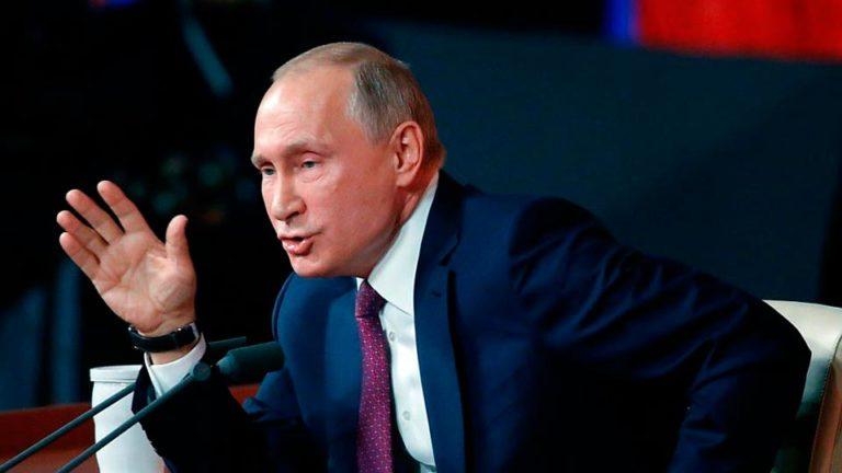 Путин попытался убедить россиян, что правительство Мишустина получилось сбалансированным, но верится в это с трудом