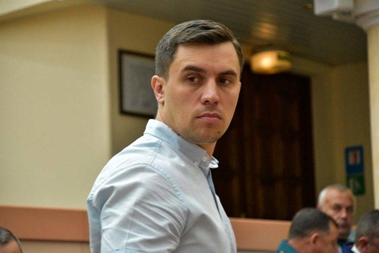 Бондаренко заявил, что новый премьер Мишустин боится народного гнева и увеличивает денежное содержание силовиков