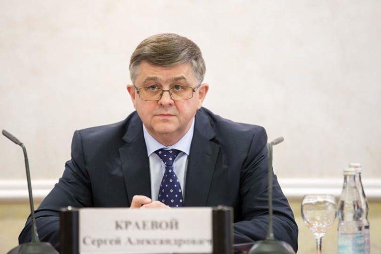 Китай приступил к испытаниям лекарства от коронавируса разработанного в России