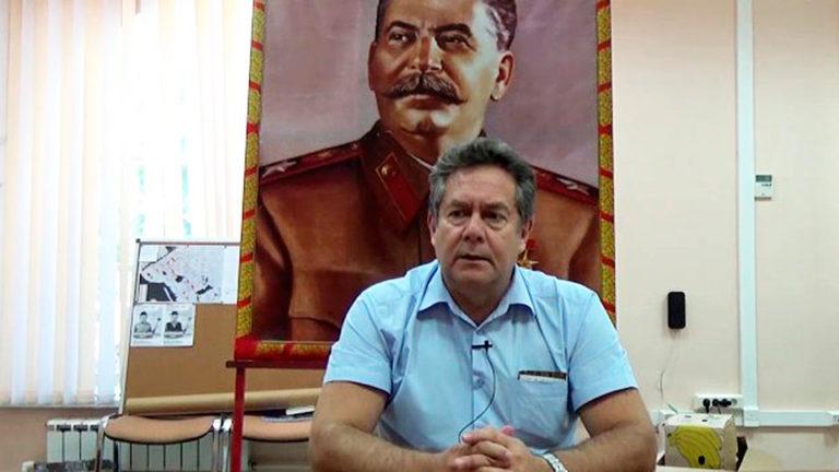 Платошкин призывает всех на выборы, а не на баррикады и за это его костерят так называемые «марксисты» — Семин, Болдырев, Шевченко и другие