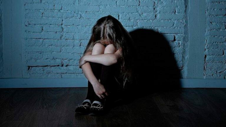В Уфе подозревают пятнадцатилетнего подростка в изнасиловании семиклассницы