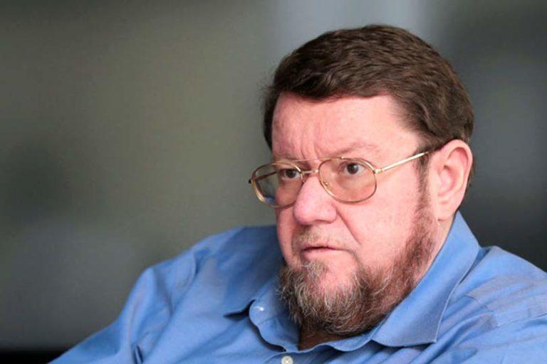 Сатановский, на своем канале «Армагеддоныч» прокомментировал обвинения России ООН, в бомбежках Идлиба