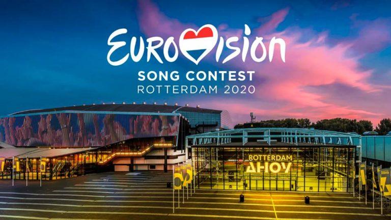 Организация «Евровидение-2020» пока проводится в штатном режиме, несмотря на угрозу распространения коронавируса