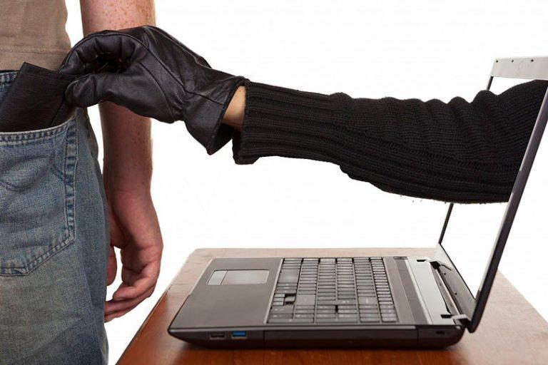 По мнению it-специалистов в России возможен всплеск киберпреступлений из-за коронавируса