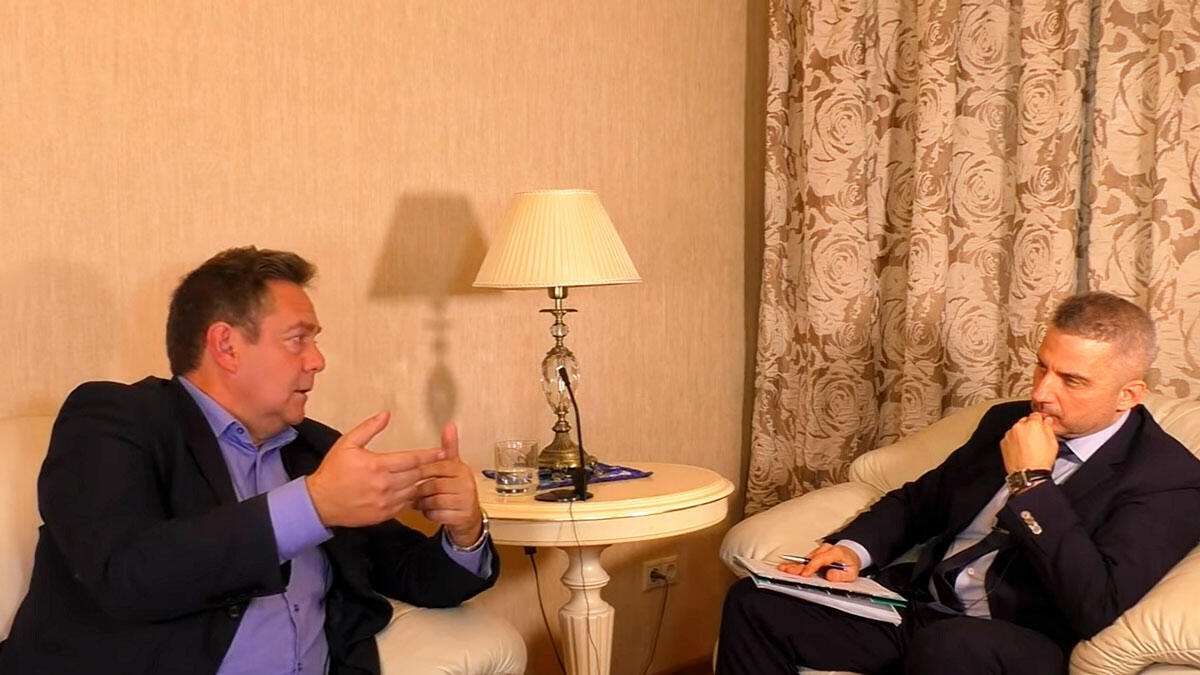 Платошкин и Бобылев