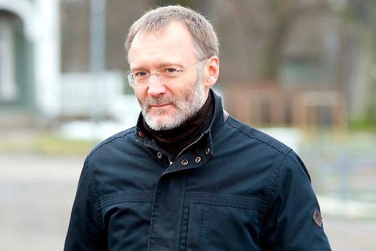 Михеев узрел в выступлении Путина восстановление «социальной справедливости», что достаточно спорный момент