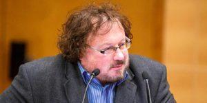 Николай Злобин сообщил, что в России создается новый тандем – Собянин и Мишустин