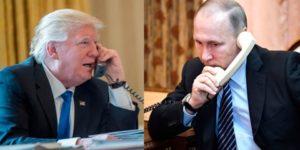 1 апреля завершилась сделка России с ОПЕК+ и нас ждет нефтяное фиаско, если Путин не уговорит Трампа