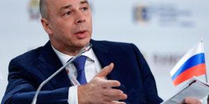 Пронько воззвал к Силуанову и призвал пожалеть бедных россиян, погрязших в долгах и кредитах