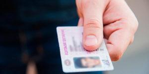 Путин поручил автоматически продлить водительские удостоверения на 3 месяца, но зачем, если ездить нельзя