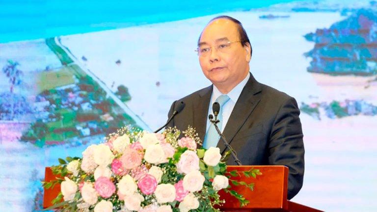 Победа над коронавирусом позволила Вьетнаму снять ограничительные меры