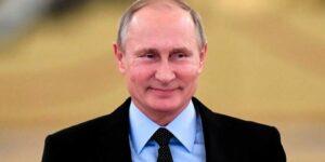 Вертикаль Путина не прошла испытание кризисом, чиновники в Москве и регионах работают совершенно асинхронно